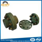 Heiße flexible Kupplung des Verkaufs-FCL für industrielles Gerät