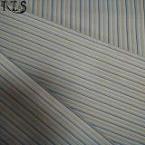 Ткань 100% поплина хлопка покрашенная пряжей Rlsc50-7