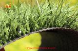 우수한 공급자에 의해 공급되는 인공적인 뗏장 잔디 중국제
