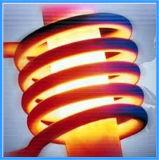 Hohe Leistungsfähigkeits-Mittelfrequenz50/60 Hz-Induktions-Heizungs-Maschine (JLZ-45)