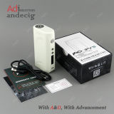 MOD autentico di temperatura Control 200W TC Box di 100% Pioneer4you Ipv 5