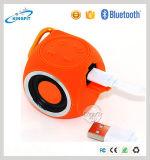 工場新しい小型Ipx7はシャワーのBluetootの携帯用スピーカーを防水する