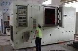 Het industriële Gebruik van het Laboratorium IP5X & IP6X de Kamer van de Test van het Zand en van het Stof