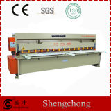 Sale를 위한 Q11 Series Pedal Cutting Machine
