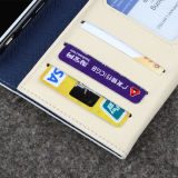iPhone 6 Plus를 위한 이동할 수 있는 Phone Accessories Cell Phone Cases