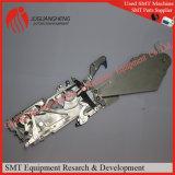 Juki 기계를 위한 SMT Juki CFR 8X4mm 지류