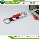 Azionamento istantaneo di cuoio della penna del USB Disk/USB