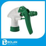 Jardim quente Sprayer de Sale 28/400 de Trigger Sprayers para Glass Cleanser