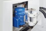 Multi-Schleifer CNC-Glasrand-Maschine für das Aufbereiten des kleinen Glases
