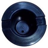 플라스틱 강철 스레드 프로텍터 (YZF-C139)