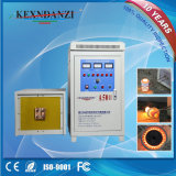 Induction à haute fréquence de bonne qualité éteignant l'équipement (KX-5188A50)