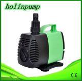 De Amfibische Pomp van de tuin (hl-6500PF)
