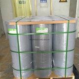 Kühlturm Belüftung-Plombe