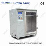 Máquina del sellado al vacío del polvo (DZ-600G)