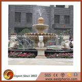 Дешевый фонтан камня воды сада цены