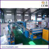 Best Quality를 가진 철사 Extruder Machine