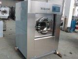 20kg 상업적인 세탁물 세탁기
