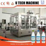 Water Filling Machine Price 31の専門家そしてHigh Speed