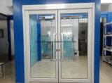 二重タイプ自動振動ドアオペレータ、自動ドアのオープナLt220