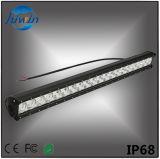 C.C. Car Light (YP-8106) de Yourparts 31.9 Inch 200W 9-32V