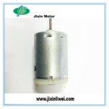 Motor micro del cepillo del motor de la C.C. de R380 6V-36V de poco ruido