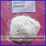 신진대사 스테로이드 Oxandrolone Anavar 53-39-4