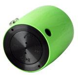 De professionele Kleurrijke Mini Draadloze Spreker Bluetooth van de Trommel