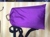 Gojoy Luft-Sofa-Kneipe-Form-aufblasbarer Schlafsack 2016