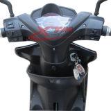 Nuovo motorino elettrico 2016 della rotella 1000W 2000W del Ce 2 della Cina