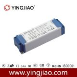 36W Waterproof LED Driver mit CER