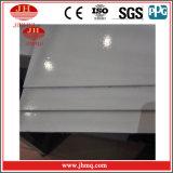 El panel compuesto de aluminio del metal de hoja de la placa (Jh106)