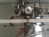 Macchina di rivestimento butilica di vetro d'isolamento, macchina di rivestimento butilica di vetro isolata