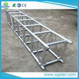 Indoor Concert를 위한 높은 Loading Capacity Aluminum Lighting Truss Used