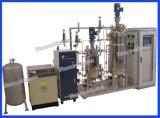 ферментер/ферментер/биореактор пива нержавеющей стали 100L