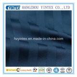 Satén Dobby Striped Cotton Fabric para Sheet Set
