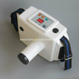 De tand Controle Wireles Digitale T van de Machine van de Röntgenstraal Draagbare Handbediende