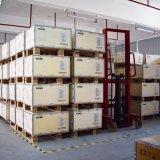 AC 주파수 변환장치 변환기 50Hz 60Hz 220V 380V 440V