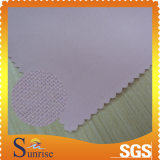 140GSM 100%Cotton Leinwandbindung-Gewebe für Kleidung
