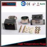 35A Industrial Plug en Socket voor Europese Market