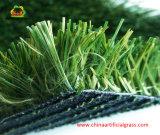 Minifußball-Gerichts-synthetischer Gras-Fußball-Chemiefasergewebe-Rasen