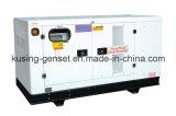 75 kVA - 1000 kVA Diesel silencieux Générateur avec Yto Engine ( K30800 )