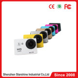 Sport original Action Camera Sj4000 com 12.0MP Camera Full HD 1080P