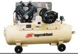 Компрессор воздуха поршеня ранда Ingersoll Reciprocating компрессор воздуха (S10C7 S10C10 S10C10-AC S10C10-AC-NF S10C10-NF)