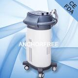 Pelle del getto dell'ossigeno dell'acqua che imbianca il CE della macchina di bellezza (W600)