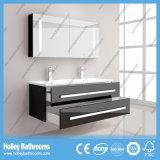 Moderne LED-Lampen-hohe helle Lack-Badezimmer-Eitelkeit Unit-B925p