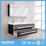 Alta vanidad ligera Unit-B925p del cuarto de baño de la pintura de la lámpara moderna del LED
