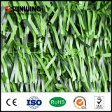 Cerca de bambú afortunada artificial del SGS de la alta calidad para el jardín