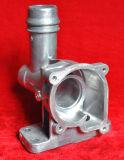 La pompa ad acqua di uso del terreno coltivabile di alluminio le parti della pressofusione