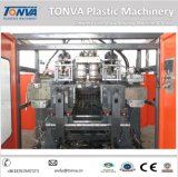 Máquina moldando do sopro do frasco do HDPE/máquina molde do sopro/maquinaria plástica