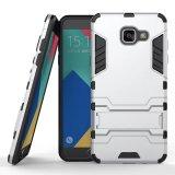 Caja del teléfono celular de Hotsale para Samsung A710